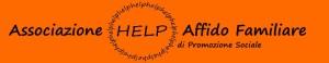 Associazione Help Affido Familiare APS