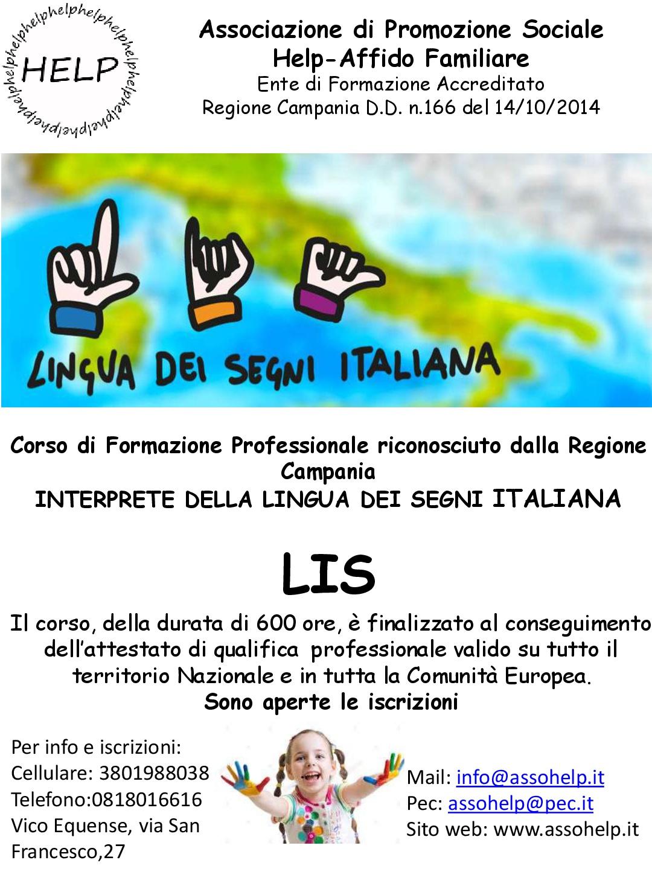 locandina-lis-2018-001